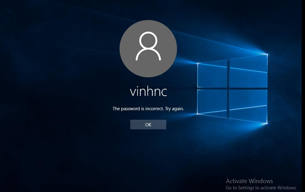 dang-nhap-windows10