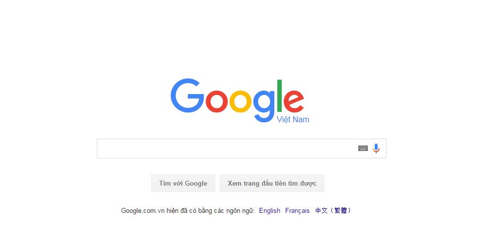 dat-google-lam-trang-chu