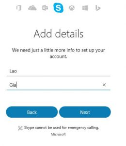 account-skype