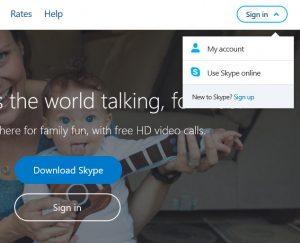 huong-dan-tao-tai-khoan-skype