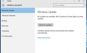 tat-update-windows-10