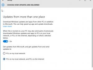 tat-windows-10-update